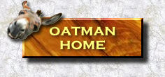 Oatman Chamber of Commerce Home Page