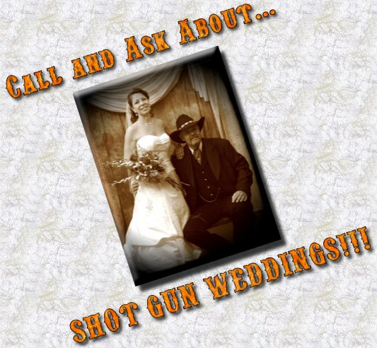 shotgunweddings.jpg
